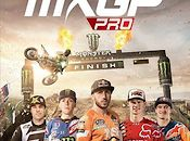 MXGP Pro Video Game (XB1 / PS4) Sale