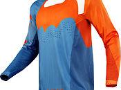 C175x130_flexair_hifeye_jersey_orange_1