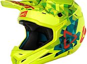 C175x130_leatt_helmet_gpx_45_lime_teal