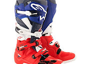 C175x130_alpinestars_le_union_boot_1