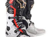 C175x130_alpinestars_battleborn_le_boot_1