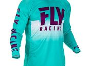 C175x130_fly_racing_lite_hydrogen_limited_edition_jersey