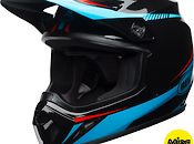 C175x130_bell_mx9_mips_torch_helmet_black_blue_red3_logo_2