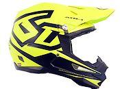 6D ATR-1 Macro Helmet Sale