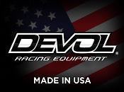 DeVol Racing