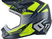 6D Helmets Youth ATR-1Y Helmet Sale