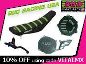 BUD Racing Mar19 v1