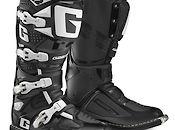 Gaerne SG-12 Boot Sale