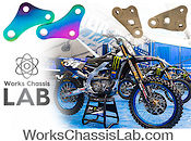 Works Chassis Lab