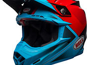 Bell Helmets Clearance Sale
