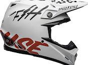 Bell Moto-9 Flex Fasthouse Helmet Sale