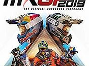 MXGP 2019 - The Official Video Game