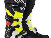 Alpinestars Tech 7 Boot Sale