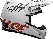 Bell Moto-9 Carbon Flex Fasthouse Helmet Sale