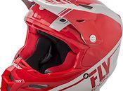 Fly Racing F2 Carbon Helmet Sale