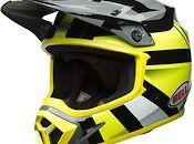 Bell MX-9 MIPS Marauder Helmet Sale