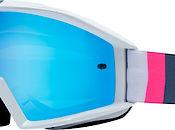 Fox Racing Main Cota Youth Goggle Sale