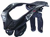 Leatt GPX 5.5 Neck Brace Sale