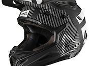 Leatt GPX 4.5 V19.2 Helmet Sale