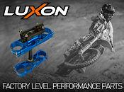 Luxon MX Oct '19