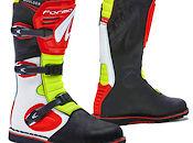 Forma Boulder Trials Boot Sale