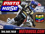 Moto Hose