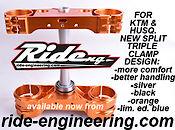 Ride Engineering