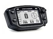 Trail Tech Voyager GPS