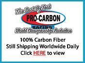 Pro Carbon Racing April '20