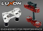 Luxon MX June '20
