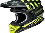 Shoei VFX-EVO Helmet Sale