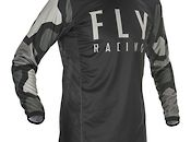 2021 Fly Racing Gear Collection