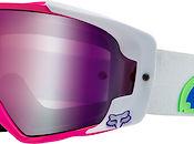 Fox Racing Vue Dusc Goggle Sale