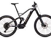Niner WFO 9 E-Bike