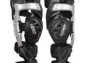 Leatt C-Frame Carbon Knee Brace Sale