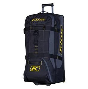 Klim Kodiak Gear Bag  l999.png