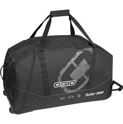Ogio Wheeled Roller 7800 Gear Bag  ogi_12_bag_whe_rol_7800_gea-ste.jpg