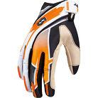 Scott USA 450 Series Race Gloves