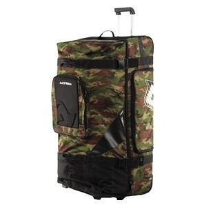Acerbis Predator Camoflauge Wheeled Gear Bag  l1015639.png