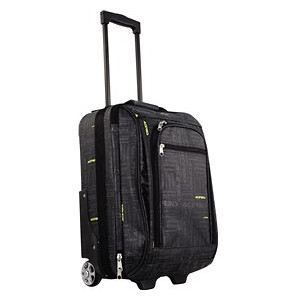 Acerbis Franky Wheeled Gear Bag  l1015635.png