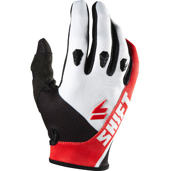 2014-shift-racing-youth-assault-gloves-mcss.jpg