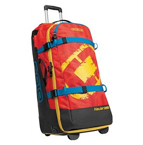 Ogio Hauler 9400 Limited Edition Wheeled Gear Bags  l891.png