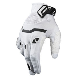 One Industries Armada Gloves