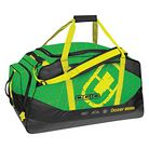 Ogio Dozer 8600 Limited Edition Gear Bags