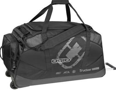 Ogio 2013 Trucker 8800 Gearbag  OGI1-88-_is