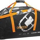 Ogio 2013 Loader 7600 Le Gearbag