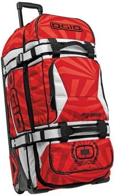 Ogio 2013 Rig 9800 Le Gearbag  OGI2-98-_is