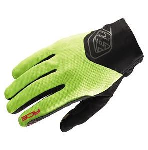 Troy Lee Designs Ace Vented Gloves