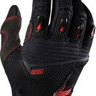 Shift MX 2014 Shift Recon Gloves Blocked