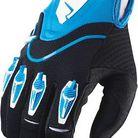 Thor 2014 Flow Gloves